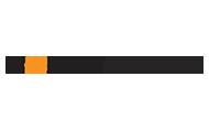 moneypenny-logo