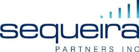 Sequeira Logo