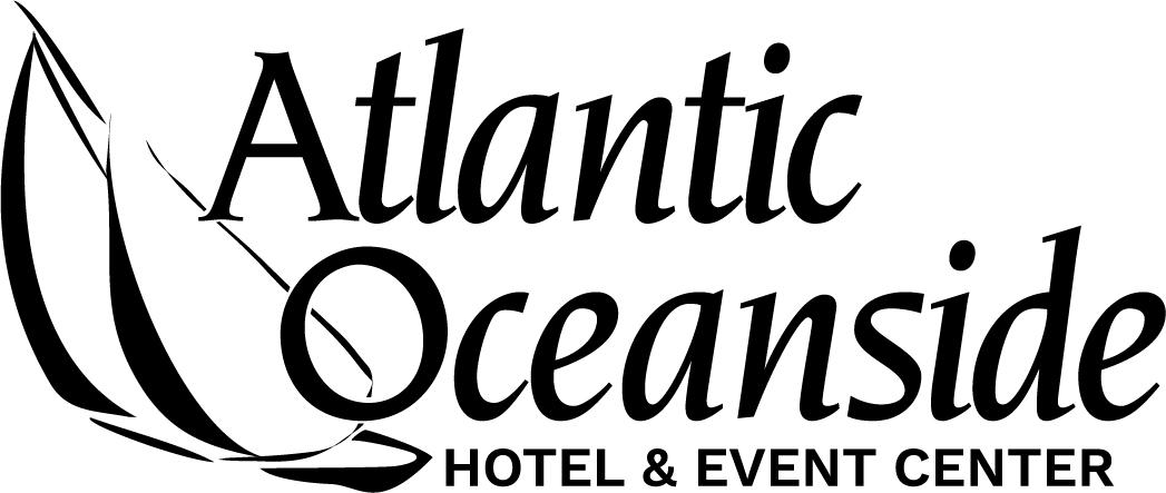 Atlantic Oceanside