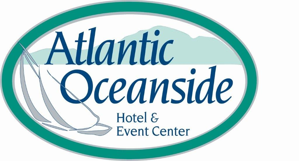 Atlantic Oceanside