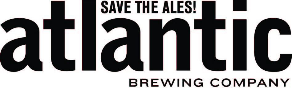Atlantic Brewing Company