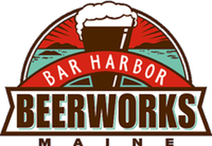 Bar Harbor Beerworks