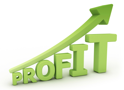 boost business profits