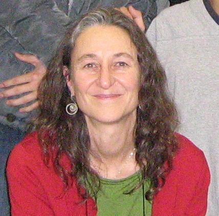 Annette Danto