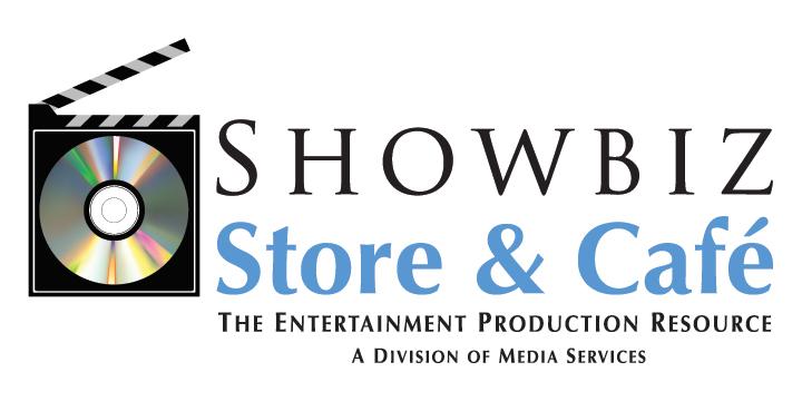 Showbiz Store