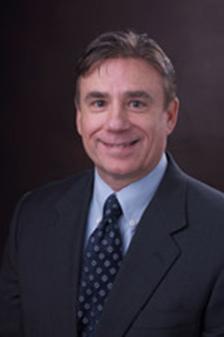 Gary Brashear