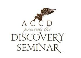 ACCD - Association for Christian Character Development