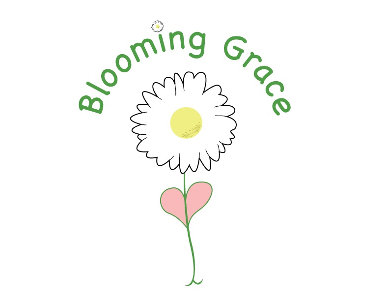 Blooming Grace