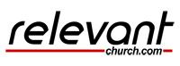 Relevant Church