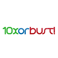 10X or Bust! Webinar Series (July31-Aug 3, 2012)