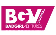 Bad Girl Ventures - Cincinnati