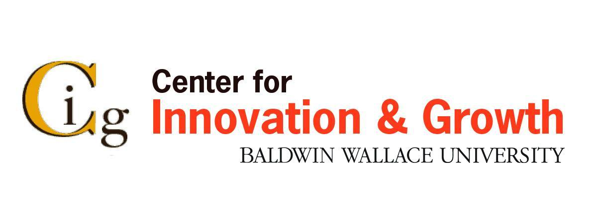 BW Center for Innovation and Growth logo