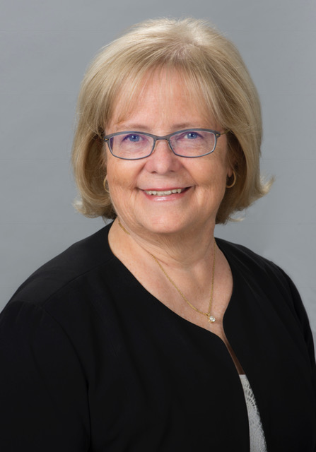 Judy Aburmishan