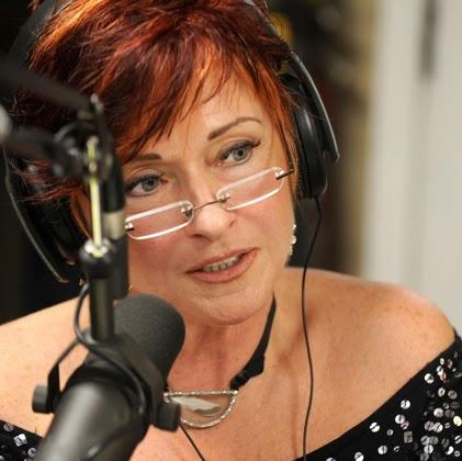 Laura Dion-Jones
