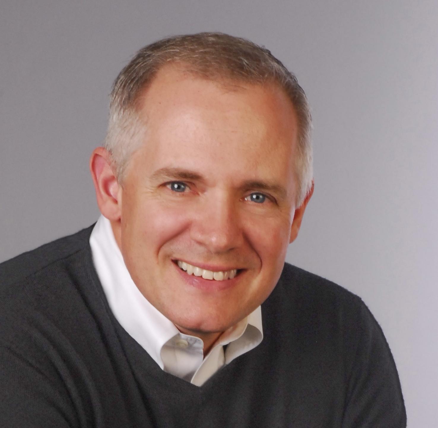Mark Papadas