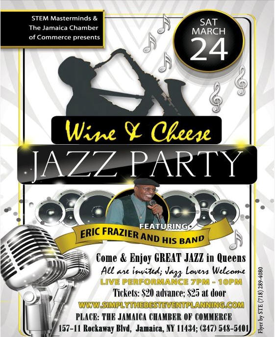 STEM Jazz Party3 flyer 3-24-2012
