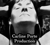 Carline Porte