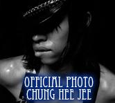 Chung Hee Jee Photography