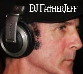 DJ Father Jeff