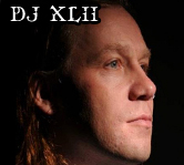 DJ XLII