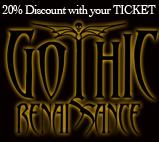Gothic Ren 20%