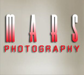 MARS Photography
