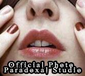 Paradoxal Studios