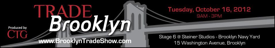 Trade Brooklyn