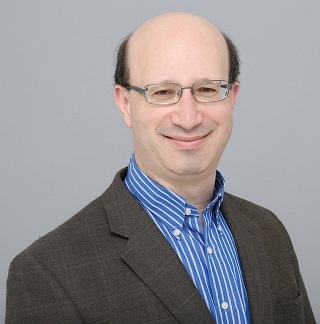 Joshua Feinberg helps CEOs identify revenue growth opportunities their companies are currently missing.