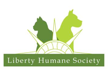 Liberty Humane Society