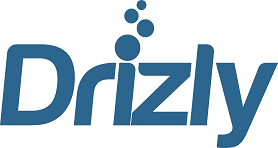 dirzly