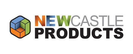 NEWcastle Products - Industrial Design Exhibition