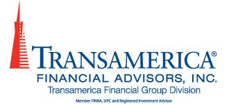 Transamerica Financial Advisors Inc. Jacksonville Expansion...