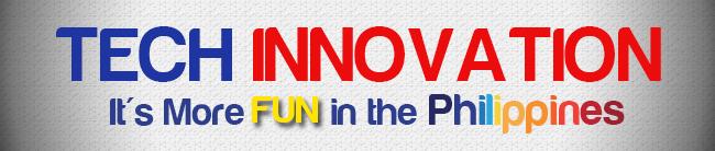Software Development Philippines