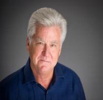 Glenn Roland