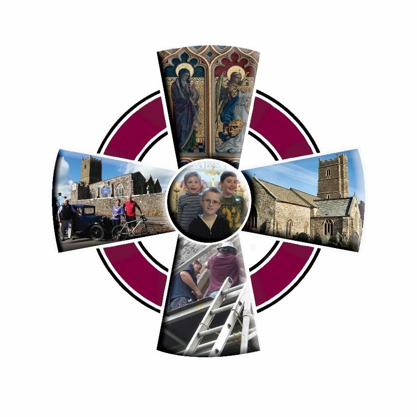Devon Historic Churches Trust
