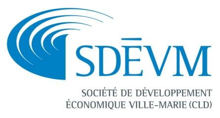 SDEVM