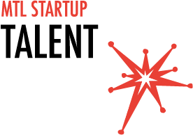 Join talents and startups at MTL Startup Talent and NewTech demos