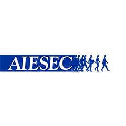 AIESEC UQAM