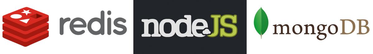 Montreal nodejs, mongodb, redis Christmas hackathon