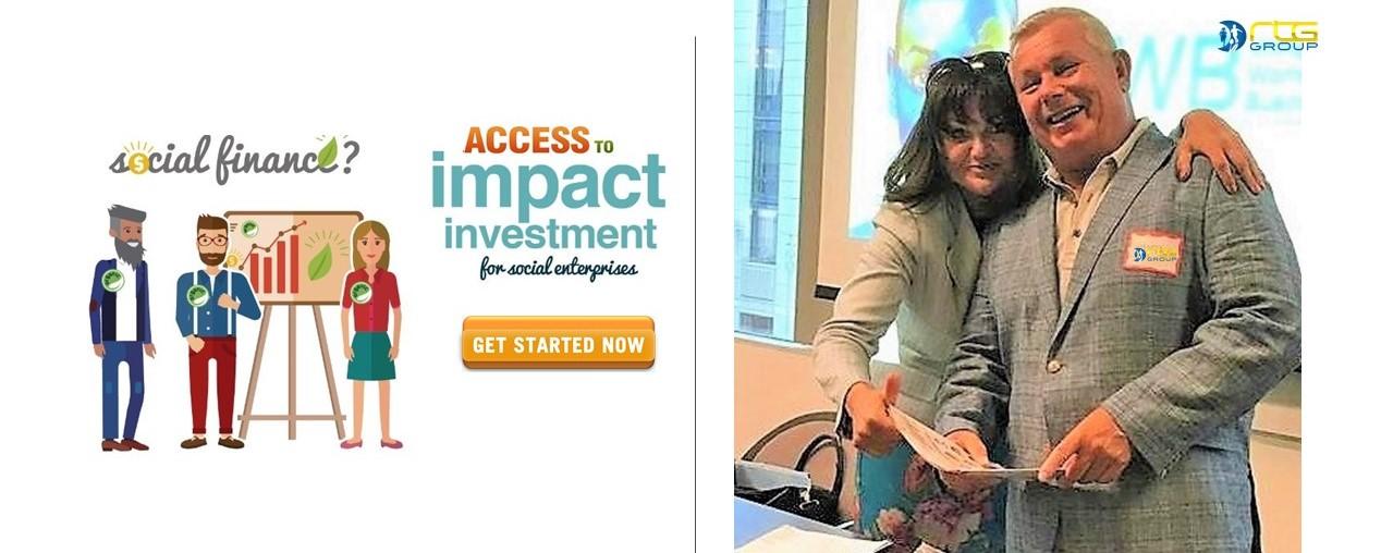impactinvestmentstephen26svetlanaimage-1.jpg