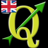 UK QGIS user group meeting