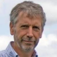 Glenn Morrill