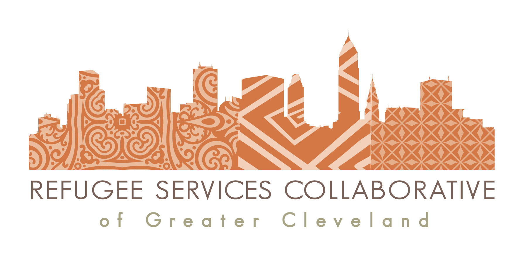Refugee Services Collaborative