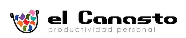 Logo el canasto