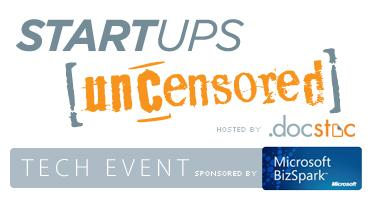 Startups Uncensored #20 - Online Subscription Businesses