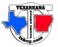 Texarkana Area Information Technology Users Group