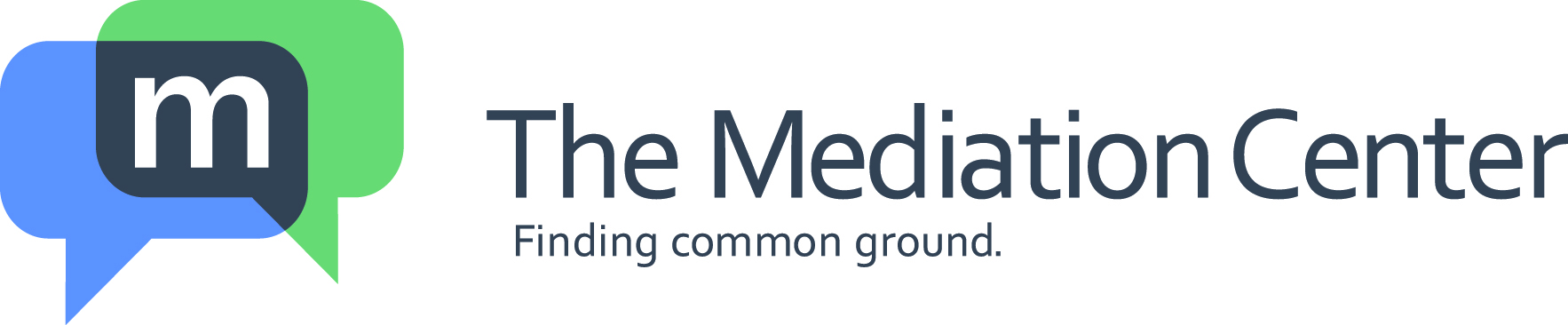 Mediation Center Logo