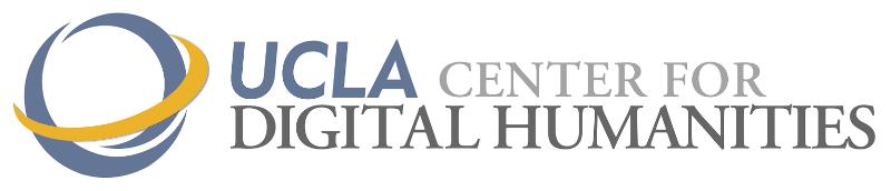 UCLA Center for Digital Humanities