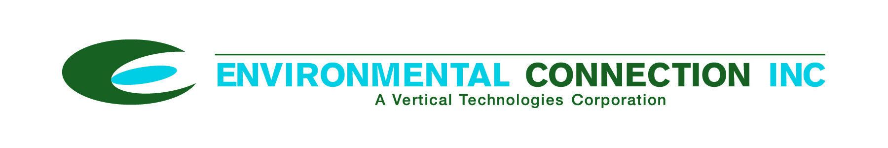 Environmental Connection